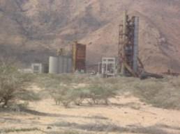 Dekedda-berbera