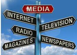 FREEDOM-MEDIA