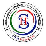 Som Health