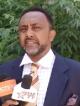 Jamal Ali Xusen