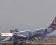 Diyaarad_Turkish_Airlines_Nepal-5.jpg