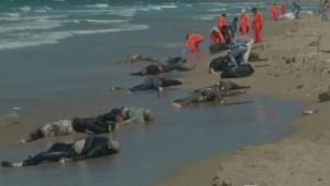 140827183248_migrants_italy_libya_dead_corpses_beach_640x360__nocredit