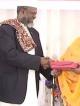 Khaliil iyo Aamina Waris